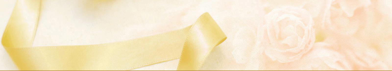 家庭内別居を解消☆夫婦円満のコツ☆セックスレス夫婦のためのブログ