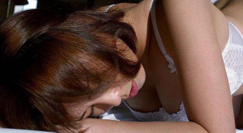 家庭内別居の解消のためのセックスレス解消して夫婦円満に