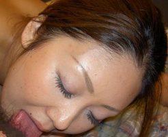 セックスのテクニックや感じる愛撫のやり方のコツ